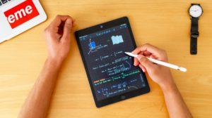 maths lesson online